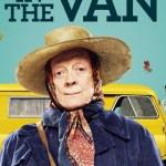 A Senhora da Van – Crítica