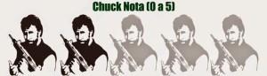 2 Norris