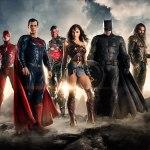Veja o primeiro trailer da Liga da Justiça