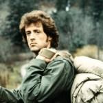 Novo filme do Rambo é confirmado sem Stallone !