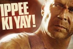 Domingão com Bruce Willis no Telecine