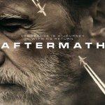 Confira o trailer do novo filme de Arnold Schwarzenegger , Aftermath!