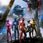 Crítica   Power Rangers