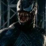 Filme do Venom é confirmado… E, agora ?