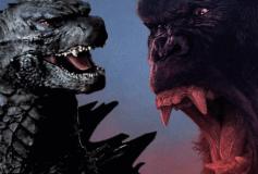 Como King Kong fará parte de um universo semelhante a Marvel