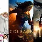5 Estreias para ver no Cinema em Junho