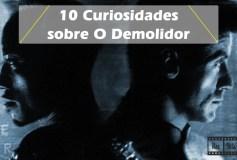 10 Curiosidades Sobre O Demolidor (Vídeo)