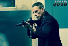 Confira o trailer de Kill 'Em All, novo filme do Van Damme