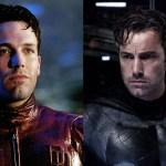 10 Atores que já participaram de filmes da Marvel e DC