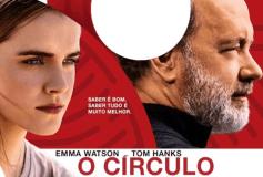 Crítica | O Círculo