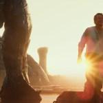 Crítica | Transformers : O Último Cavaleiro