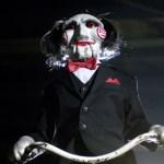 Saiu o primeiro trailer de Jogos Mortais: Jig Saw