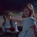 Crítica | Annabelle 2: A Criação do Mal