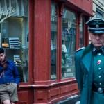 Crítica | Os Meninos que Enganavam Nazistas
