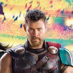 10 Curiosidades sobre Thor: Ragnarok
