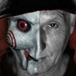 Crítica | Jogos Mortais – Jig Saw
