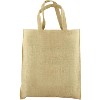 Corporate Gifts for employees | Jute Bags Suppliers in Bangalore