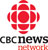CBC Newsworld