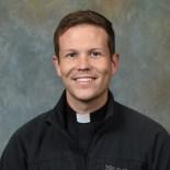 Fr. Ryan Kaup