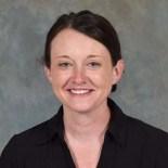 Danielle Wagoner