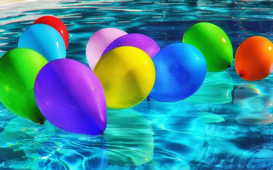 8 Fun Games for your Next Pool Party   Hastings Water Works 8 Fun Games for your Next Pool Party