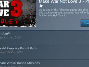 Sega-Steam-Make_Love_Not_War_3