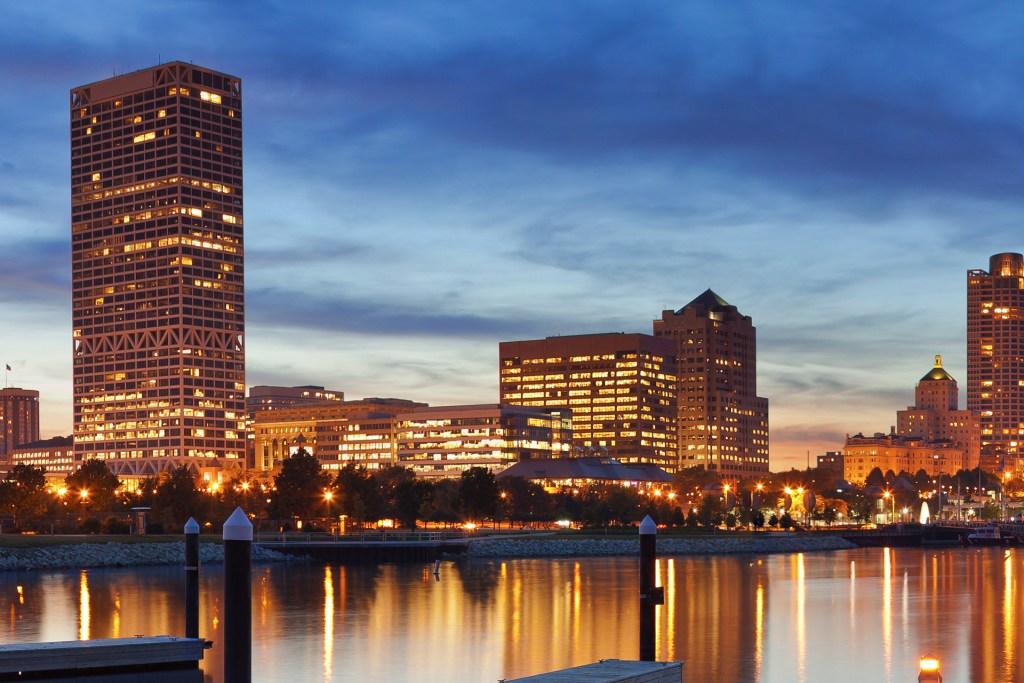 Temp Agencies in Milwaukee   Staffing Companies in Milwaukee