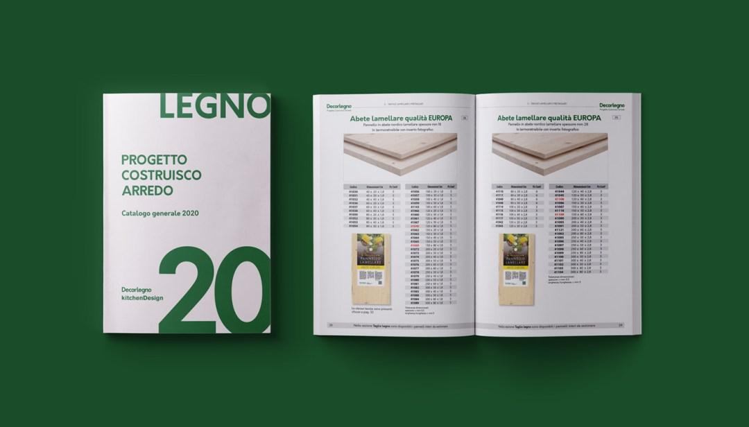 ht portfolio decorlegno 1 | Hathi Design