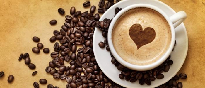 اقتباسات و عبارات عن القهوة بالانجليزي مترجمه هات