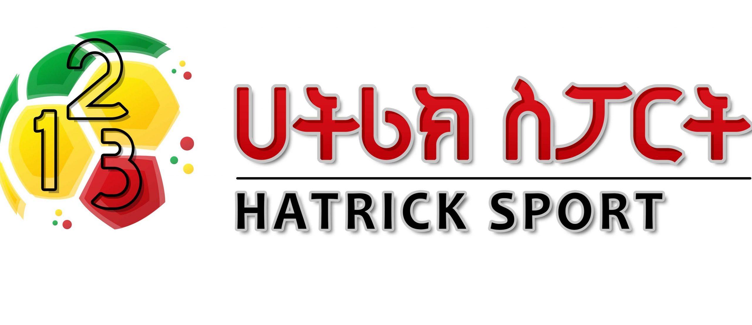HATRICKSPORT