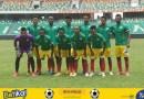 Eliminatoires CAN 2021 : l'Ethiopie obtient son billet pour Cameroun