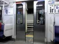 JR東日本209系2200番台(ナハ22編成)のドア閉動画