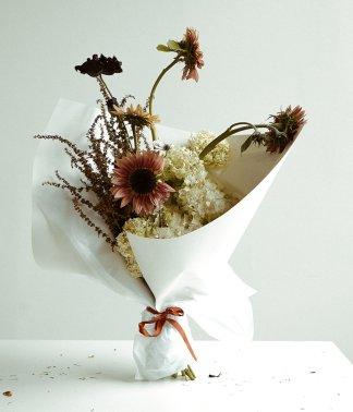 Long Stemmed Seasonal Bouquet | That Flower Shop