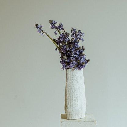 Abundance of Seasonal Flowers   That Flower Shop   Seasonal bouquets