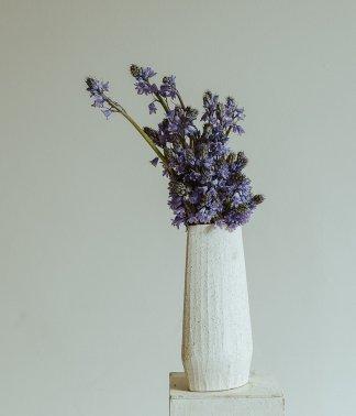 Abundance of Seasonal Flowers | That Flower Shop | Seasonal bouquets