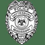 Hattiesburg-MS-Police
