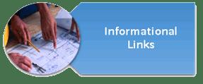 Informational Links