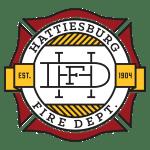 hfd_logo