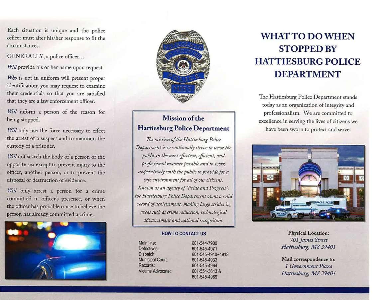 police1 new