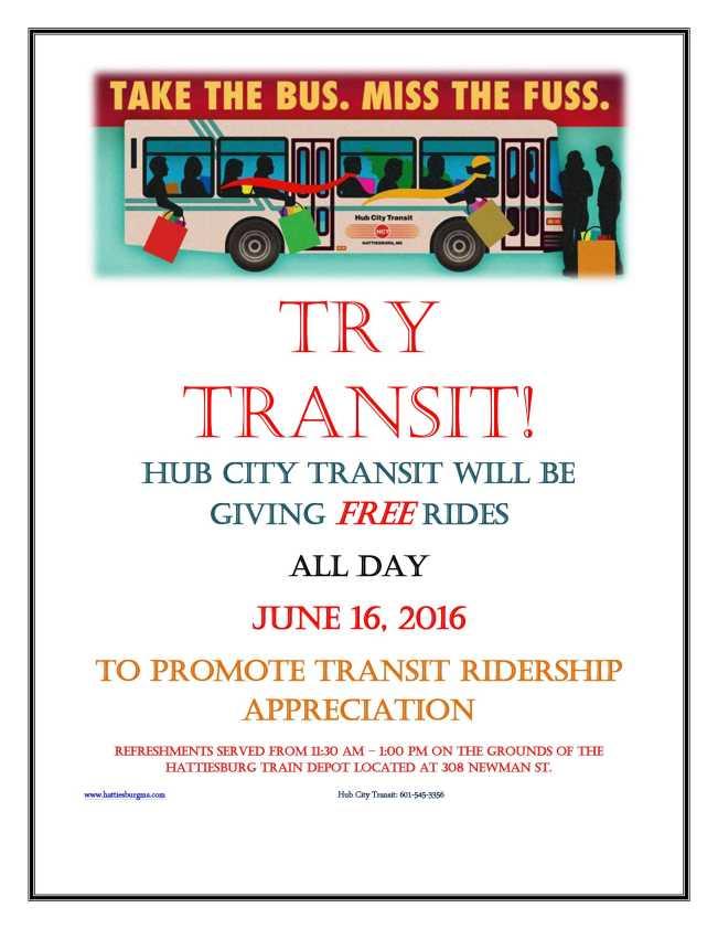 try transit jpg