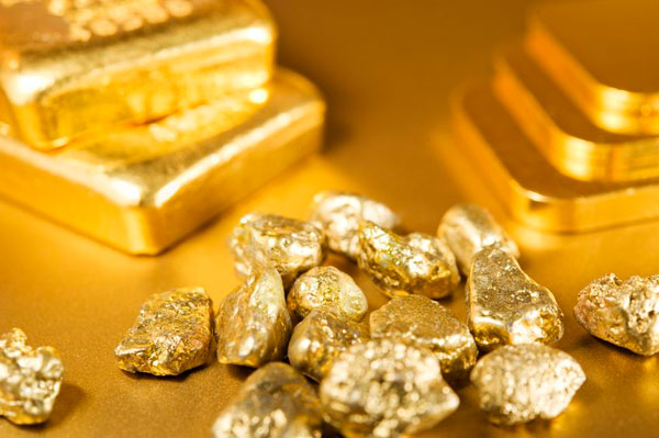 Image result for Noble Metals