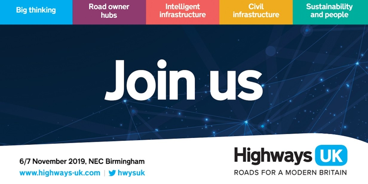 Highways-UK-NEC-Exhibition