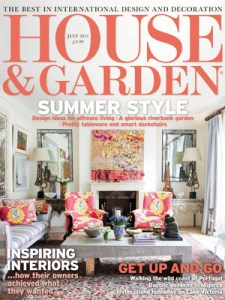 House___Garden_mag
