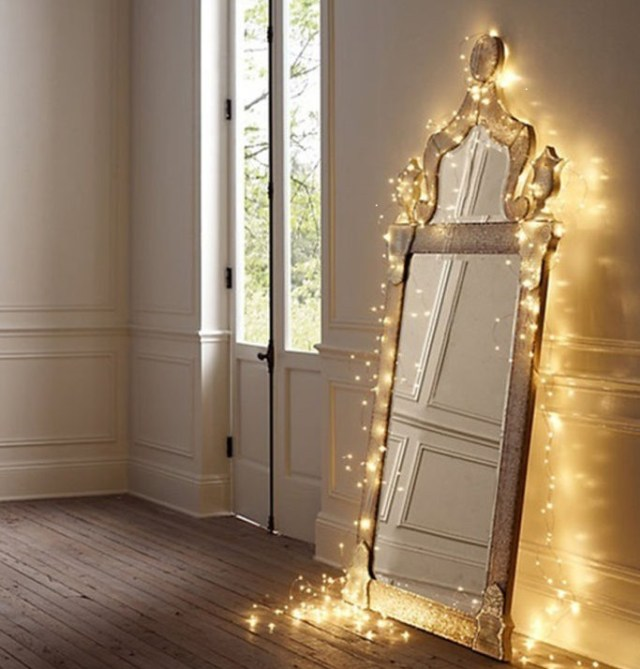 fairy-light-ideas-4