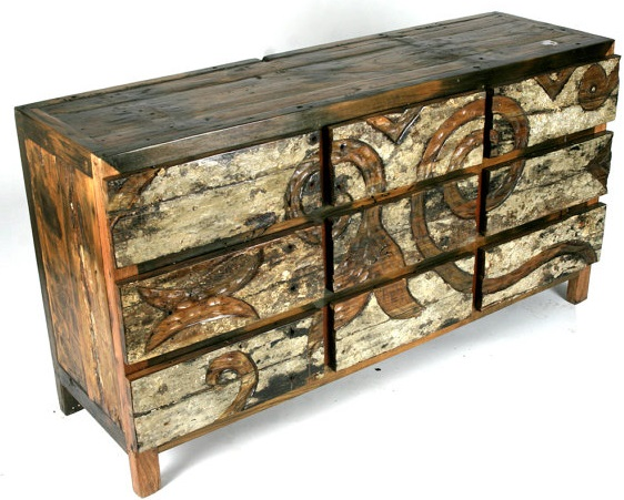 this has also increased interest in how products are sourced  furniture  is no different and it s now possible to buy furniture  especially wood  pieces. Sarah s Guide To Buying Wood Furniture    With a Hint of Ethical