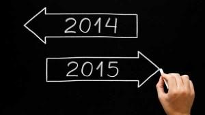 2014-2015-forecast-hero