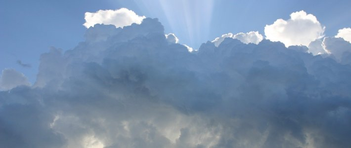 Cloud für KMU
