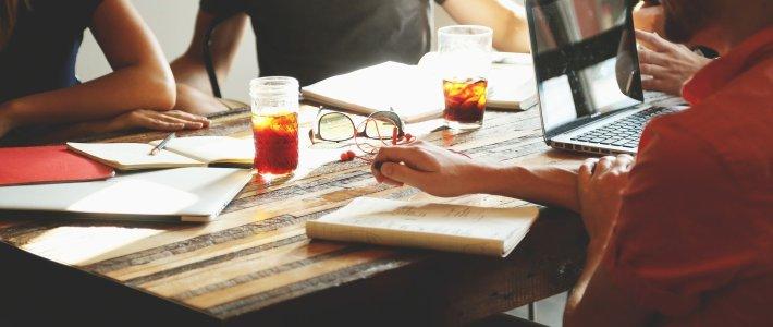 ERP Einführung – der Umgang mit mündigen Mitarbeitenden