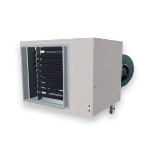 Warmluftgebläse GTV-CON 58C