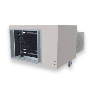 Warmluftgebläse GTV-CON 40CL